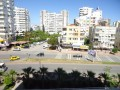 turkish-citizenship-apartment-for-sale-in-antalya-lara-small-14