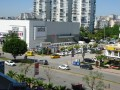 turkish-citizenship-apartment-for-sale-in-antalya-lara-small-1