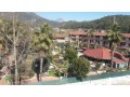 dublex-apartment-for-sale-with-170-m2-large-terrace-kemer-antalya-small-0