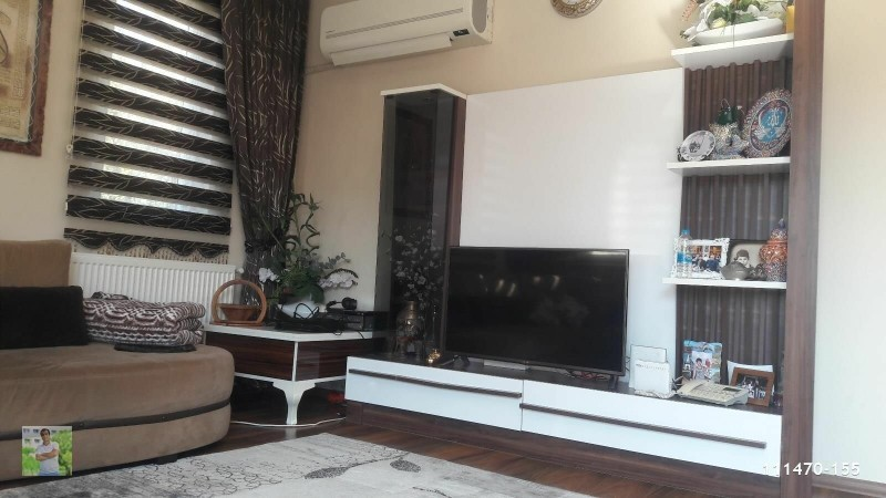 dublex-apartment-for-sale-with-170-m2-large-terrace-kemer-antalya-big-15