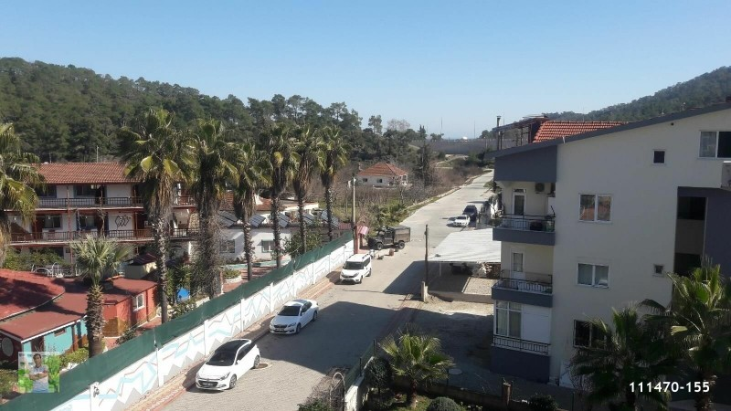 dublex-apartment-for-sale-with-170-m2-large-terrace-kemer-antalya-big-1