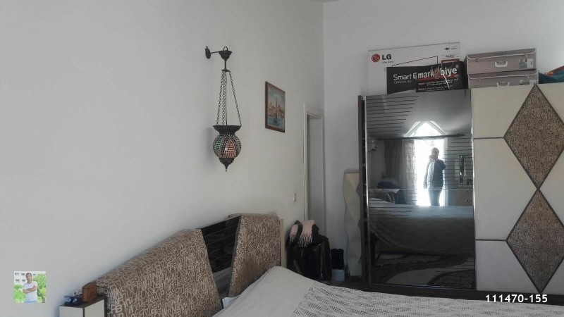 dublex-apartment-for-sale-with-170-m2-large-terrace-kemer-antalya-big-2