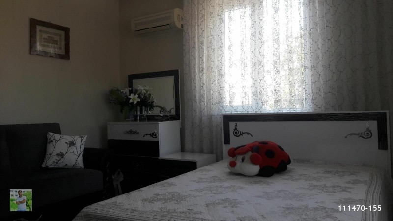 dublex-apartment-for-sale-with-170-m2-large-terrace-kemer-antalya-big-11