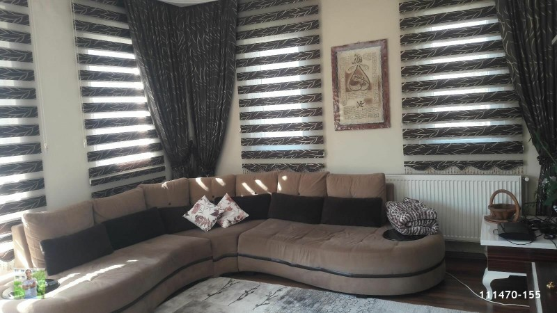 dublex-apartment-for-sale-with-170-m2-large-terrace-kemer-antalya-big-14