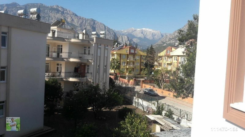 dublex-apartment-for-sale-with-170-m2-large-terrace-kemer-antalya-big-16