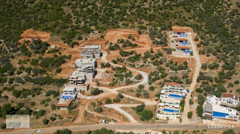 our-zero-position-on-road-in-the-centre-of-kalkan-1650-m2-build-2-houses-with-sea-views-from-all-corners-big-0