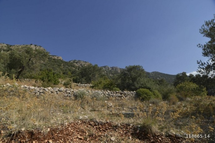 our-zero-position-on-road-in-the-centre-of-kalkan-1650-m2-build-2-houses-with-sea-views-from-all-corners-big-2