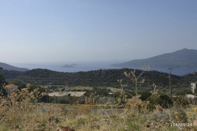 our-zero-position-on-road-in-the-centre-of-kalkan-1650-m2-build-2-houses-with-sea-views-from-all-corners-big-5