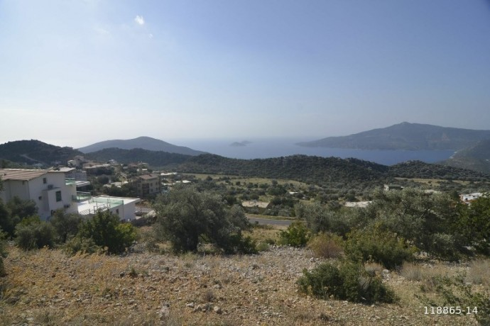 our-zero-position-on-road-in-the-centre-of-kalkan-1650-m2-build-2-houses-with-sea-views-from-all-corners-big-1
