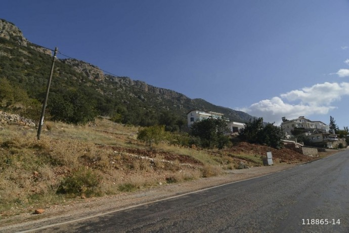 our-zero-position-on-road-in-the-centre-of-kalkan-1650-m2-build-2-houses-with-sea-views-from-all-corners-big-6