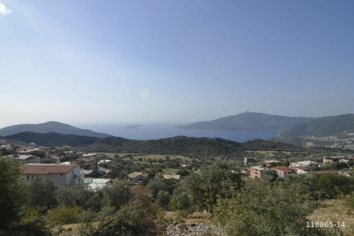our-zero-position-on-road-in-the-centre-of-kalkan-1650-m2-build-2-houses-with-sea-views-from-all-corners-big-4