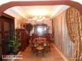 300-m2-large-full-furnished-villa-with-3-floors-elevator-in-kemer-camyuva-small-18