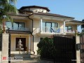 300-m2-large-full-furnished-villa-with-3-floors-elevator-in-kemer-camyuva-small-10