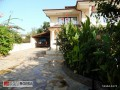 300-m2-large-full-furnished-villa-with-3-floors-elevator-in-kemer-camyuva-small-11