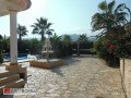 300-m2-large-full-furnished-villa-with-3-floors-elevator-in-kemer-camyuva-small-12