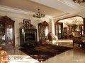 300-m2-large-full-furnished-villa-with-3-floors-elevator-in-kemer-camyuva-small-5