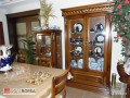 300-m2-large-full-furnished-villa-with-3-floors-elevator-in-kemer-camyuva-small-17