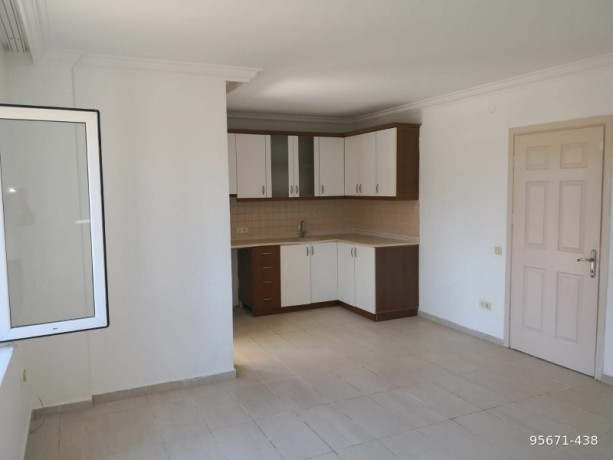 21-apartment-for-sale-in-kemer-new-neighborhood-land-share-large-big-1