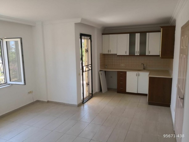 21-apartment-for-sale-in-kemer-new-neighborhood-land-share-large-big-0
