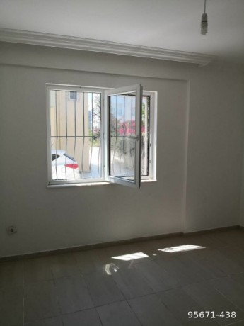21-apartment-for-sale-in-kemer-new-neighborhood-land-share-large-big-4