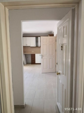 21-apartment-for-sale-in-kemer-new-neighborhood-land-share-large-big-3