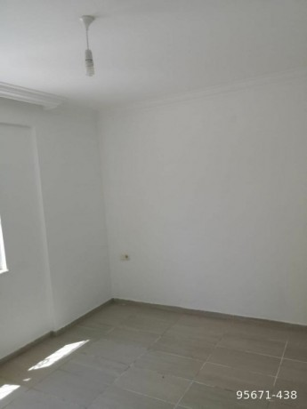 21-apartment-for-sale-in-kemer-new-neighborhood-land-share-large-big-5