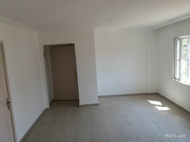 21-apartment-for-sale-in-kemer-new-neighborhood-land-share-large-big-2