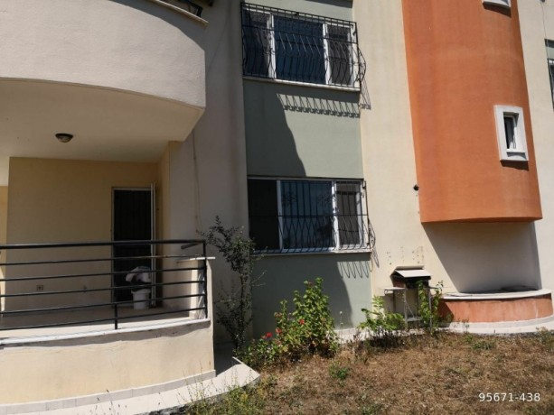 21-apartment-for-sale-in-kemer-new-neighborhood-land-share-large-big-9
