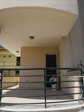 21-apartment-for-sale-in-kemer-new-neighborhood-land-share-large-big-8