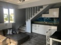 our-own-apartments-in-kemer-goynuk-are-for-sale-small-17