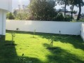 our-own-apartments-in-kemer-goynuk-are-for-sale-small-2