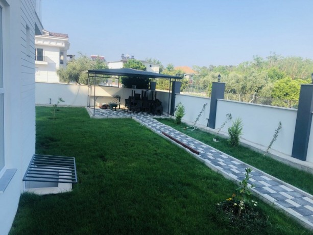 our-own-apartments-in-kemer-goynuk-are-for-sale-big-3