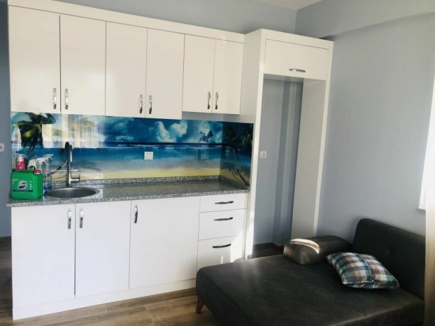 our-own-apartments-in-kemer-goynuk-are-for-sale-big-11