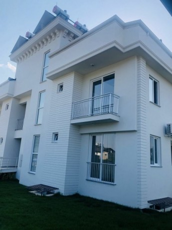 our-own-apartments-in-kemer-goynuk-are-for-sale-big-1