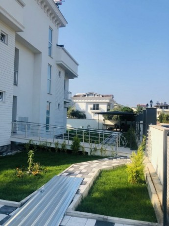 our-own-apartments-in-kemer-goynuk-are-for-sale-big-6