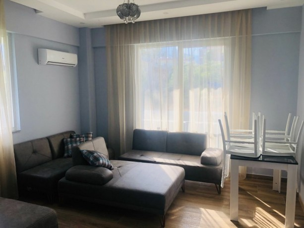 our-own-apartments-in-kemer-goynuk-are-for-sale-big-12