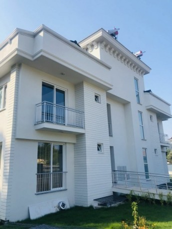 our-own-apartments-in-kemer-goynuk-are-for-sale-big-0