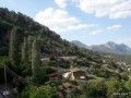 geyikbayir-higher-and-cooler-summers-550-m2-plot-with-old-mansion-full-seaviews-antalya-small-4