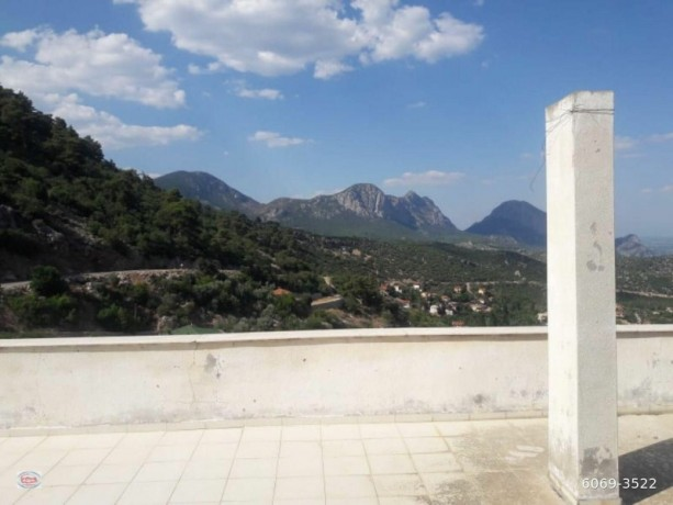 geyikbayir-higher-and-cooler-summers-550-m2-plot-with-old-mansion-full-seaviews-antalya-big-2