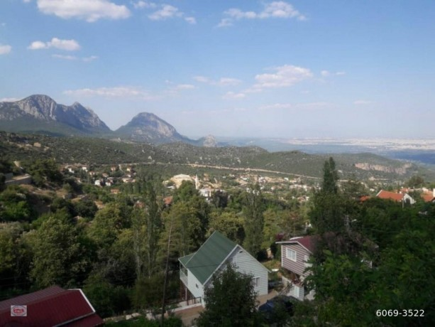 geyikbayir-higher-and-cooler-summers-550-m2-plot-with-old-mansion-full-seaviews-antalya-big-5