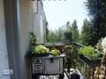 villa-for-sale-in-beycik-mountain-village-with-spectacular-three-islands-views-kemer-antalya-small-4