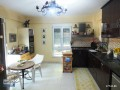 villa-for-sale-in-beycik-mountain-village-with-spectacular-three-islands-views-kemer-antalya-small-8