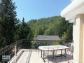 villa-for-sale-in-beycik-mountain-village-with-spectacular-three-islands-views-kemer-antalya-small-2