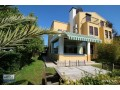 dont-miss-this-amazing-and-luxury-twin-villa-for-sale-in-kemer-camyuva-small-0