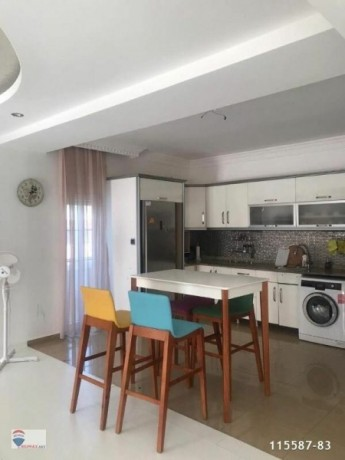 luxury-duplex-with-furniture-in-kemer-city-centre-big-5