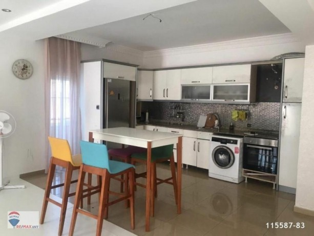luxury-duplex-with-furniture-in-kemer-city-centre-big-6