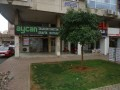 antalya-business-for-sale-with-shop-ownership-turkey-small-0