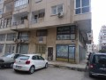 antalya-business-for-sale-with-shop-ownership-turkey-small-10