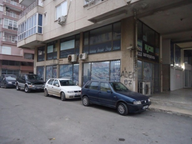 antalya-business-for-sale-with-shop-ownership-turkey-big-9