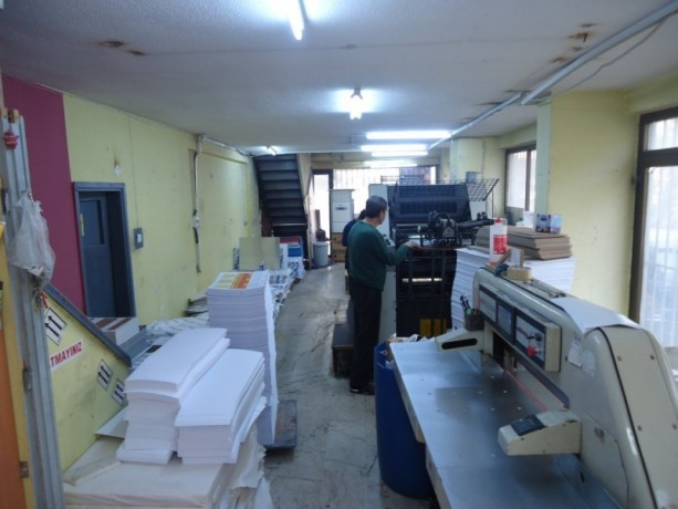antalya-business-for-sale-with-shop-ownership-turkey-big-3